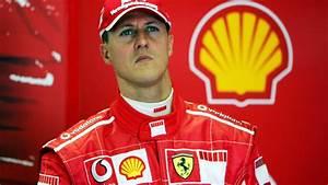 Michael Schumacher Aujourd Hui : michael schumacher a 50 ans aujourd hui la nouvelle union et l 39 avenir de l 39 rable ~ Maxctalentgroup.com Avis de Voitures