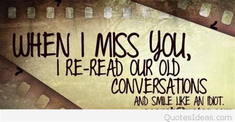 memories quotes sayings messages images hd