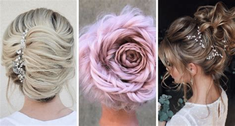 6 Updos To Help Showcase Your Long Hair