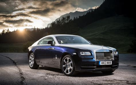 Rolls Royce Wraith Backgrounds by Car Rolls Royce Rolls Royce Wraith Wallpapers Hd