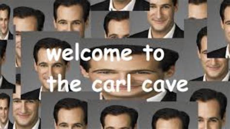 Carl Azuz Memes - prediction carl azuz memes expected to rise in the coming weeks invest while they re still