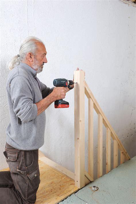 escalier a monter soi meme villeurbanne decoration