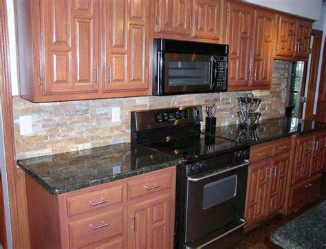 tile designs for kitchens obatuba granite countertops ubatuba granite kitchen 6133