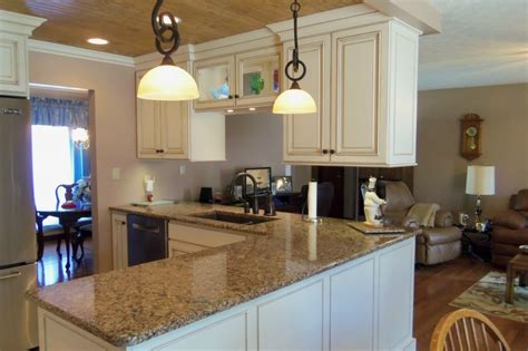bathroom countertops knoxville 28 images giallo