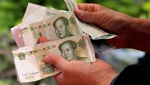China to Clean up Online Finance Sector to Thwart Scams ...