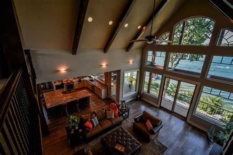 house plans with vaulted great room vaulted ceiling great room house plans house interior