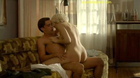 Elena Satine Fucking In Magic City Tv Series Free Porn 0f