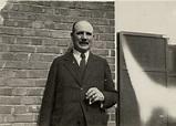 Charles W. Nash - Motor Historia