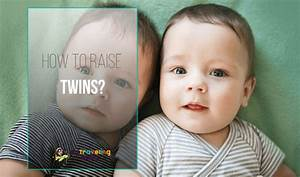 Raising Twins  Ultimate Guide