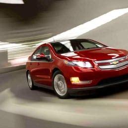 Davismoore Chevrolet  Car Dealers  8200 W Kellogg Dr