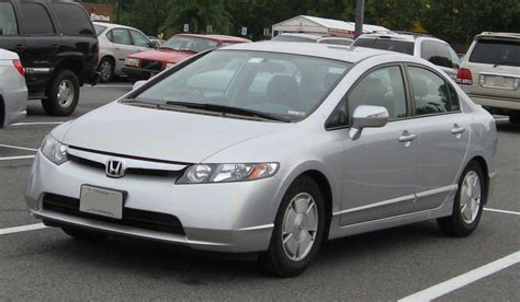 Permalink to Used Cars For Sale Honda Civic 2006