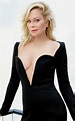 Why Melanie Griffith Is Swearing Off Marriage After Four ...