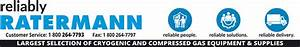 Complete Transfill Hose Unit - Cga 295