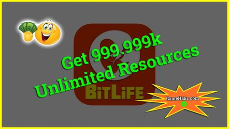 bitlife hack tool game been programmers cheat experienced released finally 1st working line
