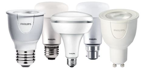 philips hue products