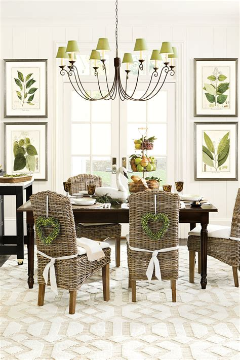 feng shui dining room layout  optimum health happiness