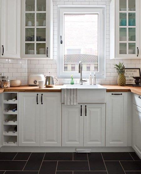 backsplash tile in kitchen best 25 slate countertop ideas on 4277