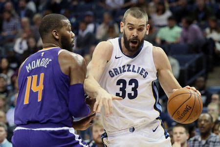 NBA trade rumors: 7 possible Sixers deals for Grizzlies ...