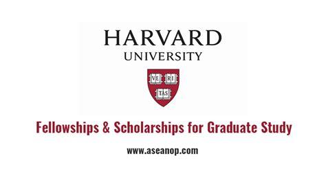 Harvard University Fellowships & Scholarships For Graduate. Dayton Trucking Tracking Locksmith In Yonkers. How To Become A Aircraft Mechanic. Examples Of Access Database Best Home Alarm. Company Stock Information Income For Dentist. Free Patient Scheduling Software. Brake Pad Change Service Shred It Los Angeles. Hicksville Middle School Carpet Mill Reviews. Plumbing Flat Rate Book Back To School Laptop