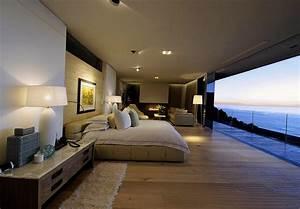 Minimalism, The, Best, Bedroom, Interior, Design, Ideas