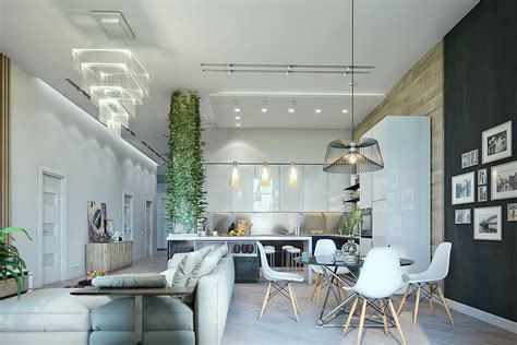 Dining Rooms That Mix Classic And Ultra-modern Decor Mobile Home Exterior Door Replacement Teenage Girl Bedroom Decorating Ideas Color Schemes For Homes Centerpiece Dining Room Table Small Living Depot Rta Cabinets Free Design Online Bedrooms