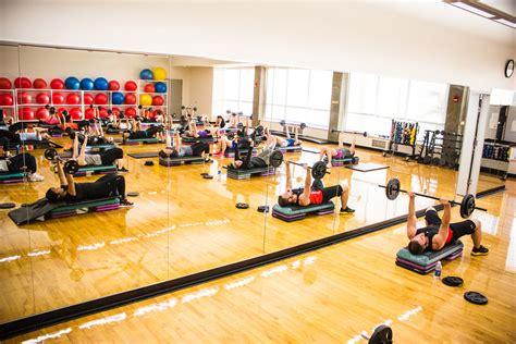 body pump dixon rec center  students   full body