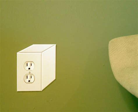 Electrical Wall Plates Decorative - Castrophotos