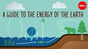 The Nature Of Energy Worksheet Answers