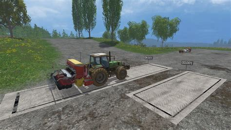 fs 15 placeable libra v 1 0 placeable objects mod f 252 r placeable libra v 1 0 for fs 2015 mod New