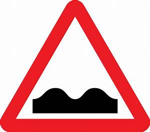 File Uk Traffic Sign 556 Svg