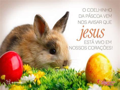 Frases Para Páscoa. Compartilhe Esperança