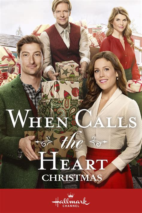 My lecturer my husband episode 7. 123movies - free stream when calls the heart season 0 ep 1 full HD