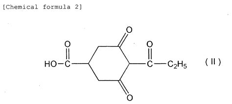 is table salt a compound patent ep1982592a1 method of promoting enlargement