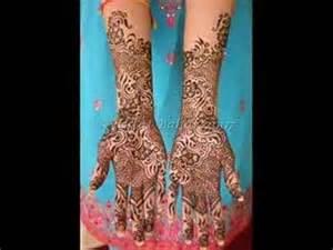 mariage marocaine mariage marocaine henna