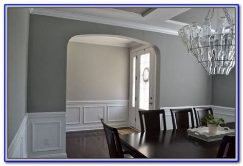 Warm Neutral Sherwin Williams Paint Colors Painting Home