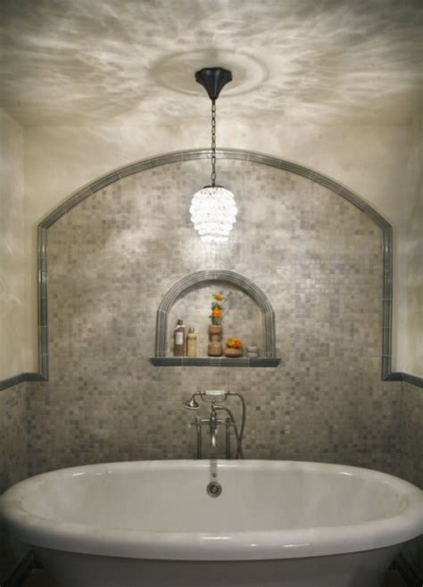Backsplash Ideas For Bathroom 21 Cool Bathroom Backsplash Ideas Shelterness