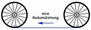 Kugel Durchmesser Berechnen : berechnen des umfangs von kreisen ~ Themetempest.com Abrechnung