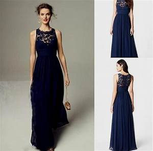 navy blue lace wedding dresses naf dresses With navy blue wedding dresses