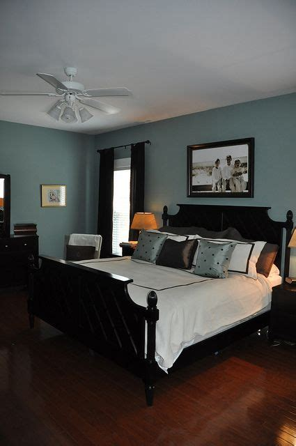 master bedroom paint colors best 25 master bedroom color ideas ideas on