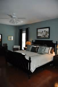bedroom and bathroom color ideas best 25 master bedroom color ideas ideas on guest bedroom colors bedroom paint