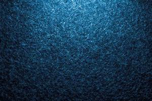 Fluffy dark blue carpet texture background photohdx for Blue and white carpet texture