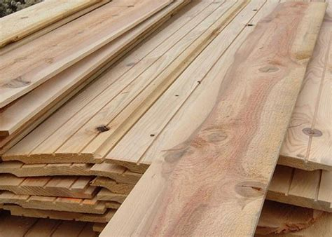 Stucco, Wood, Cement & Vinyl Siding