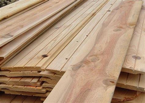 Stucco, Wood, Cement & Vinyl Siding Foxworthgalbraith