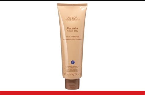 light blue shade conditioner best shoo and conditioner for gray hair