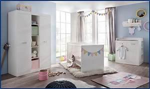 Wann Babyzimmer Einrichten : ab wann babyzimmer einrichten in der schwangerschaft ~ A.2002-acura-tl-radio.info Haus und Dekorationen