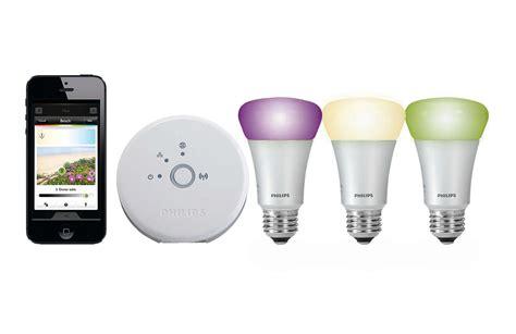 philips hue personal wireless lighting personal wireless lighting 046677426354 philips