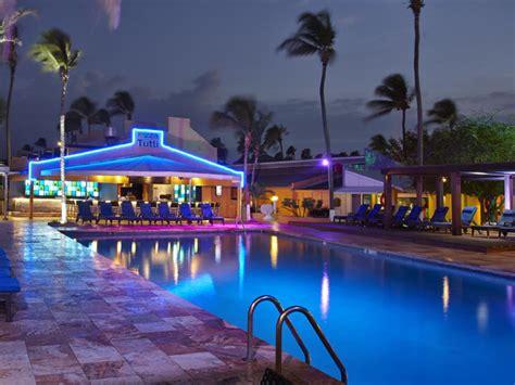 divi aruba hotel divi golf resort allinclusiveresorts