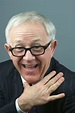 Interview: Gay funnyman Leslie Jordan – out of the womb ...