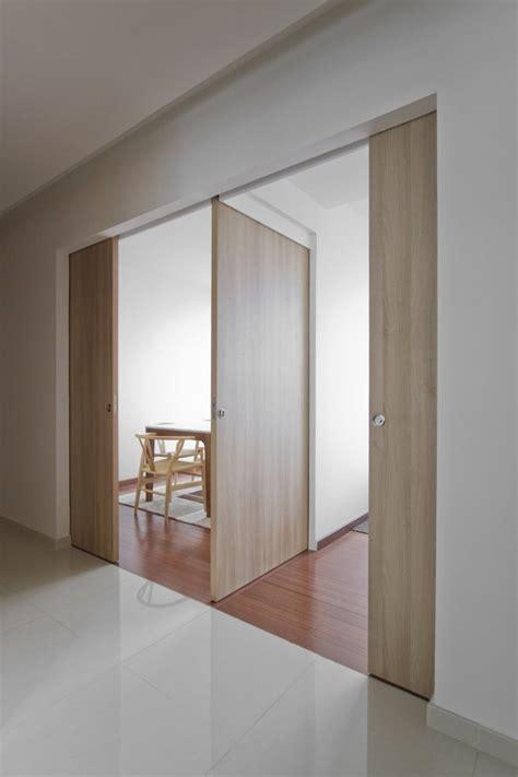 interior doors for home barn door brian barn door sliding interior barn doors