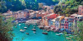 5 best places to visit in italy kaleidoskope